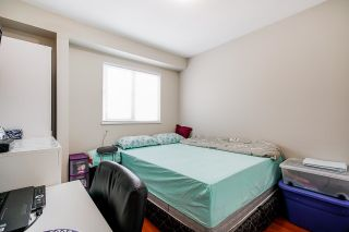 """Photo 15: 1 10980 NO 2 Road in Richmond: Woodwards Townhouse for sale in """"Barclay Court"""" : MLS®# R2613168"""
