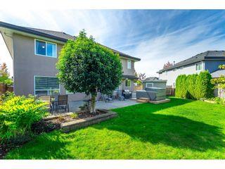 """Photo 25: 21771 46A Avenue in Langley: Murrayville House for sale in """"Murrayville"""" : MLS®# R2621637"""