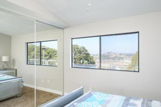 Photo 16: CARLSBAD EAST Twin-home for sale : 3 bedrooms : 3530 Hastings Dr. in Carlsbad