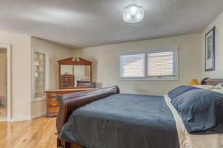 Photo 17: 164 Parkridge Place SE in Calgary: Parkland Detached for sale : MLS®# A1085419