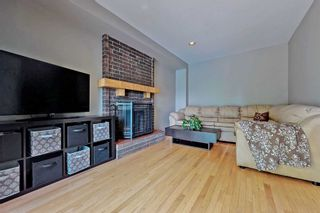 Photo 3: 8 Butterfield Crescent in Whitby: Pringle Creek House (2-Storey) for sale : MLS®# E5259277