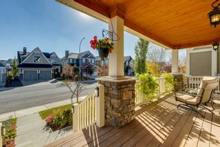 Photo 2: 1146 Coopers Drive SW: Airdrie Detached for sale : MLS®# A1153850