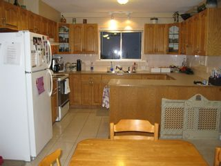 Photo 18: 332 334 ALBERTA STREET in NEW WESTMINSTER: Home for sale