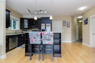 Photo 7: 111 2710 Jacklin Rd in VICTORIA: La Langford Proper Condo for sale (Langford)  : MLS®# 839142