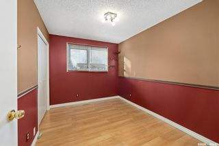 Photo 17: 242 Streb Crescent in Saskatoon: Parkridge SA Residential for sale : MLS®# SK851591