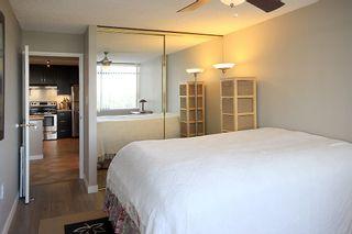 "Photo 14: 1008 6611 MINORU Boulevard in Richmond: Brighouse Condo for sale in ""REGENCY PARK TOWERS"" : MLS®# R2205287"