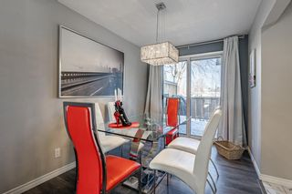 Photo 8: 14 7166 18 Street SE in Calgary: Ogden Row/Townhouse for sale : MLS®# A1091974