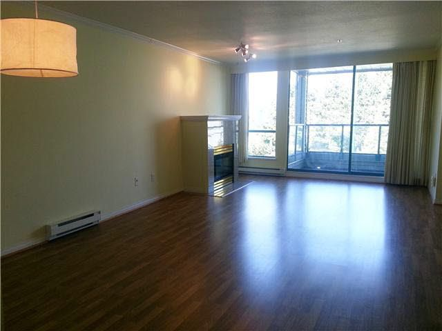 """Photo 3: Photos: 206 1318 W 6TH Avenue in Vancouver: Fairview VW Townhouse for sale in """"BIRCH GARGENS"""" (Vancouver West)  : MLS®# V1084409"""