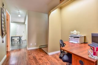 """Photo 8: 104 12233 92 Avenue in Surrey: Queen Mary Park Surrey Townhouse for sale in """"Orchard Lake"""" : MLS®# R2565591"""