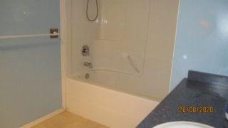 Photo 7: 5602 MEDUSA PLACE in Sechelt: Sechelt District House for sale (Sunshine Coast)  : MLS®# R2492143