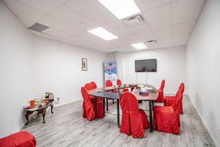 Photo 14: 316 550 E Highway 7 Avenue in Richmond Hill: Beaver Creek Business Park Property for sale : MLS®# N5319111