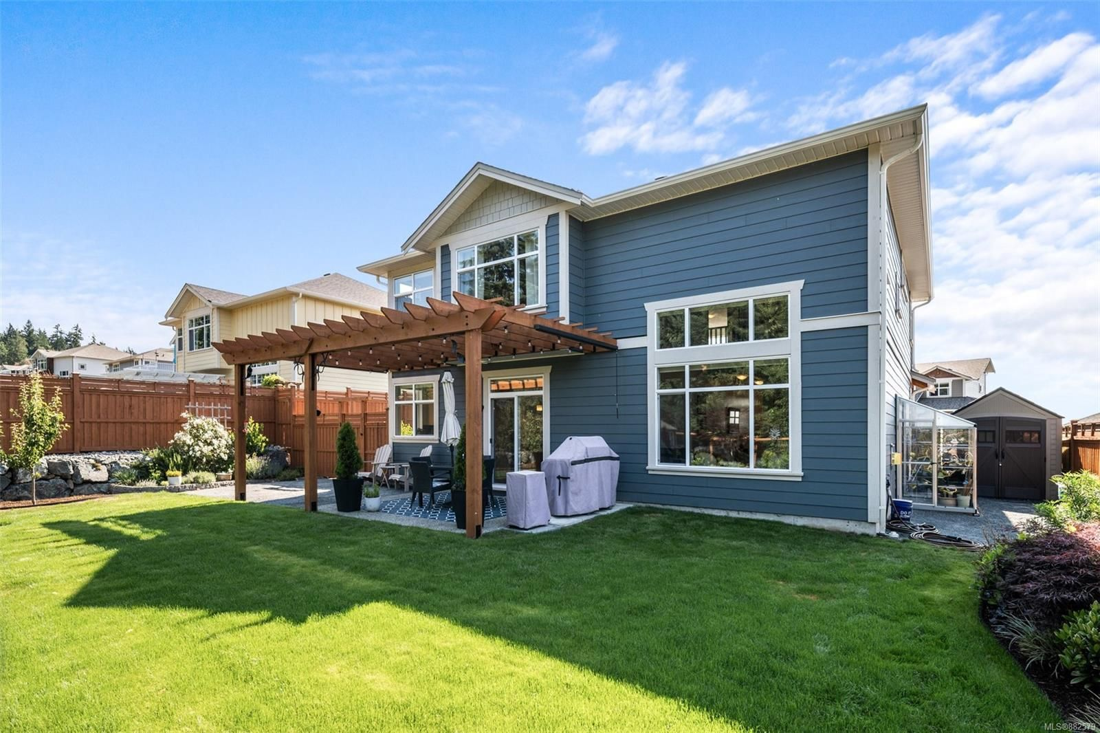 Photo 15: Photos: 2474 Anthony Pl in : Sk Sunriver House for sale (Sooke)  : MLS®# 882579