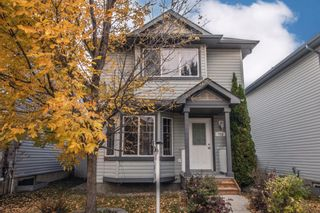 Photo 2: 722 82 Street in Edmonton: Zone 53 House for sale : MLS®# E4265701