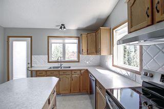 Photo 15: 124 Bow Ridge Court: Cochrane Detached for sale : MLS®# A1141194