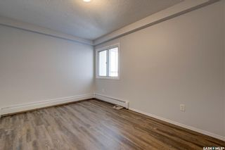 Photo 22: 302 525 3rd Avenue North in Saskatoon: City Park Residential for sale : MLS®# SK861093