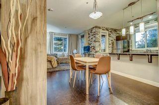 Photo 4: 147 2727 28 Avenue SE in Calgary: Dover Apartment for sale : MLS®# A1140402