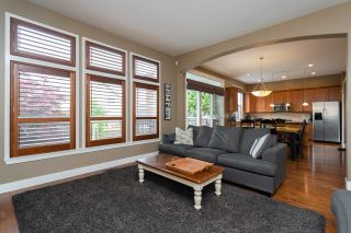 Photo 13: 16484 60A Avenue in Surrey: Cloverdale BC House for sale (Cloverdale)  : MLS®# R2456556
