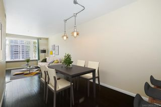 Photo 9: SAN DIEGO Condo for sale : 1 bedrooms : 2400 5Th Ave #312