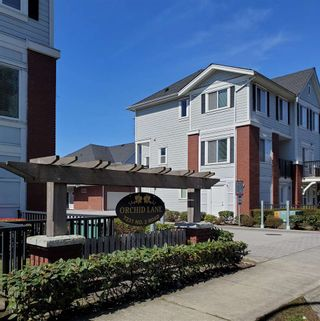 "Photo 19: 3 7231 NO. 2 Road in Richmond: Granville Townhouse for sale in ""ORCHID LANE"" : MLS®# R2562308"
