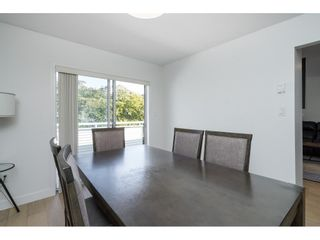 """Photo 21: 34 19797 64 Avenue in Langley: Willoughby Heights Townhouse for sale in """"CHERITON PARK"""" : MLS®# R2624179"""
