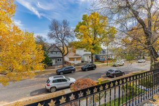 Photo 27: 521 G Avenue South in Saskatoon: Riversdale Residential for sale : MLS®# SK871982
