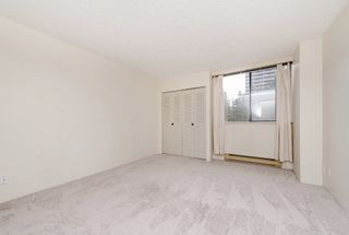 "Photo 15: 408 3970 CARRIGAN Court in Burnaby: Government Road Condo for sale in ""The Harrington"" (Burnaby North)  : MLS®# R2151924"