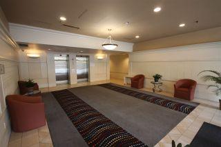 """Photo 16: 1205 8297 SABA Road in Richmond: Brighouse Condo for sale in """"ROSARIO GARDEN"""" : MLS®# R2167667"""