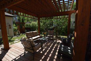 Photo 24: 251 Duffield Street in Winnipeg: Deer Lodge Residential for sale (5E)  : MLS®# 202021744