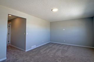 Photo 24: 78 Corner Meadows Row in Calgary: Cornerstone Detached for sale : MLS®# A1147399