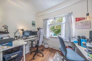 Photo 16: 3015 W 7TH Avenue in Vancouver: Kitsilano House for sale (Vancouver West)  : MLS®# R2617626