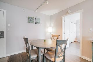 """Photo 2: 301 200 KEARY Street in New Westminster: Sapperton Condo for sale in """"Anvil"""" : MLS®# R2576903"""