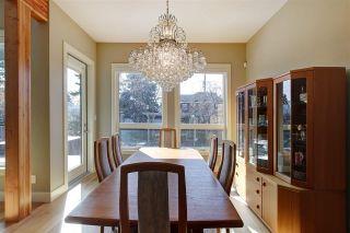 Photo 17: 8408 118 Street in Edmonton: Zone 15 House for sale : MLS®# E4260302