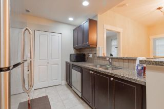 Photo 15: 119 6279 EAGLES Drive in Vancouver: University VW Condo for sale (Vancouver West)  : MLS®# R2561625