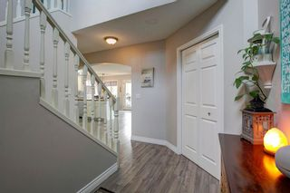 Photo 14: 50 Martha's Place NE in Calgary: Martindale Detached for sale : MLS®# A1119083