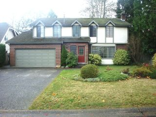Photo 2: 1773 146 Street in THE GLENS: Home for sale