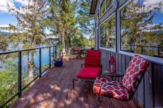 Photo 41: 6200 Race Point Rd in : CR Campbell River North House for sale (Campbell River)  : MLS®# 874889