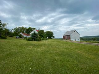 Photo 4: 519 JW MCCULLOCH Road in Meiklefield: 108-Rural Pictou County Farm for sale (Northern Region)  : MLS®# 202117518
