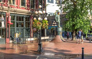 "Photo 28: 901 66 W CORDOVA Street in Vancouver: Downtown VW Condo for sale in ""66 W Cordova"" (Vancouver West)  : MLS®# R2561827"