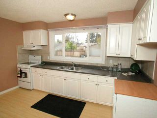 Photo 2: 13310 113A ST in EDMONTON: Zone 01 Townhouse for sale (Edmonton)  : MLS®# E3226851