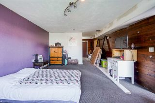 Photo 18: A 46520 ROLINDE Crescent in Chilliwack: Chilliwack E Young-Yale 1/2 Duplex for sale : MLS®# R2565387