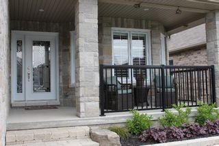 Photo 2: 1268 Alder Road in Cobourg: House for sale : MLS®# 512440565