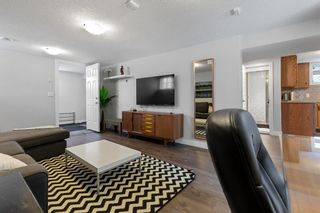 Photo 22: 219 15 Avenue NE in Calgary: Crescent Heights Detached for sale : MLS®# A1111054