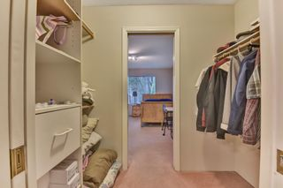 Photo 19: 4 13976 72 Avenue in Surrey: East Newton Townhouse for sale : MLS®# R2602579
