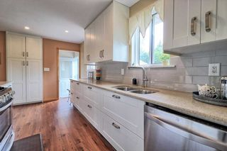Photo 20: 1171 Augusta Crt in Oshawa: Donevan Freehold for sale : MLS®# E5313112