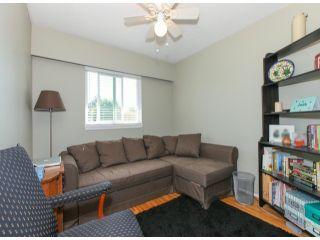 Photo 10: 8251 FAIRBROOK CR in Richmond: Seafair House  : MLS®# V1075756