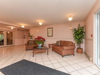 Photo 28: 309 1686 Balmoral Ave in COMOX: CV Comox (Town of) Condo for sale (Comox Valley)  : MLS®# 833200