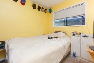 Photo 20: 10348 Arbay Close in : Si Sidney North-East House for sale (Sidney)  : MLS®# 856320