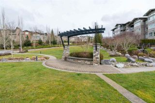 "Photo 37: 413 1330 GENEST Way in Coquitlam: Westwood Plateau Condo for sale in ""THE LANTERNS"" : MLS®# R2548112"