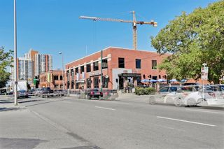 Photo 24: 1108 788 12 Avenue SW in Calgary: Beltline Apartment for sale : MLS®# A1110281