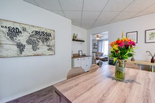 Photo 15: 147 6th Street NE in Portage la Prairie: House for sale : MLS®# 202123576